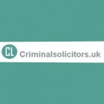 Criminalsolicitors.uk