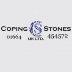 Coping Stones UK Ltd