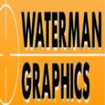 Waterman Graphics - signmakers