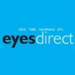 Eyes Direct