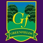 Greenfields Independent Day and Boarding School