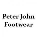 Peter John Footwear