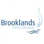 Brooklands Dental Laboratory