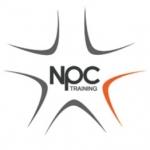 NPC Training Ltd