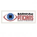 83dbced7351 UK Opticians - Ophthalmic (Optometrists)