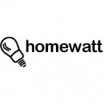Homewatt Ltd