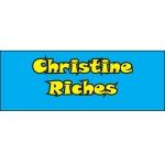 Christine Riches