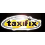 Taxifix Ltd