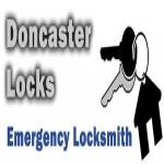 Doncaster Locks