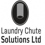 Laundry Chute Solutions Ltd