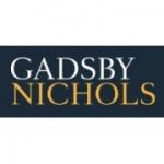 Gadsby Nichols Estate Agents