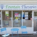 Fountain Therapies
