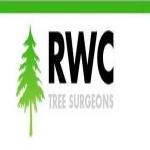 RWC Tree Surgeons Ltd