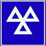 Cuxton Auto Services