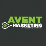 Avent Marketing