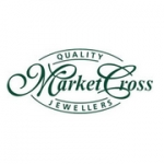 Market Cross Jewellers - jewellery shops