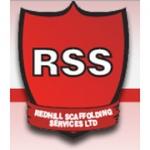 Redhill Scaffolding Services Ltd