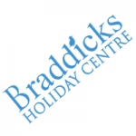 Braddicks Holiday Centre