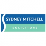 Sydney Mitchell LLP - solicitors and lawyers