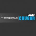 Cougarmonitoring