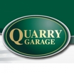 Quarry Garage