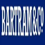 Bartram & Co.