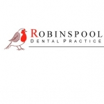 Robins Pool Dental Practice