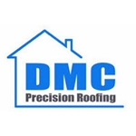 A1 Precision Roofing