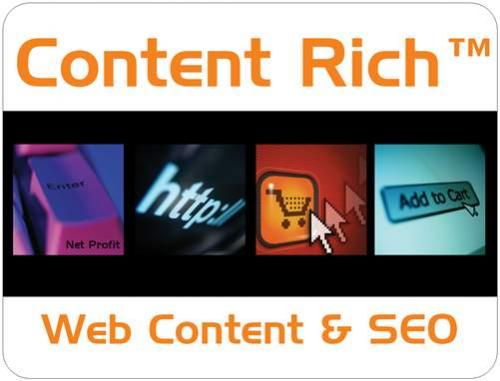 Content writing service york pa