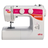 Elna Sew Fun 1000 1 Small