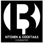 BAYLEY LANE KITCHEN & COCKTAILS