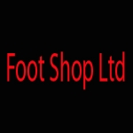 Foot Shop Ltd