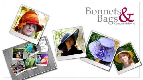 Bonnets Bagslogo Wp Post