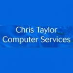 Chris Taylor Computer Services