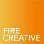 Fire Creative