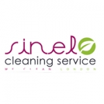 Sinel Cleaning LTD