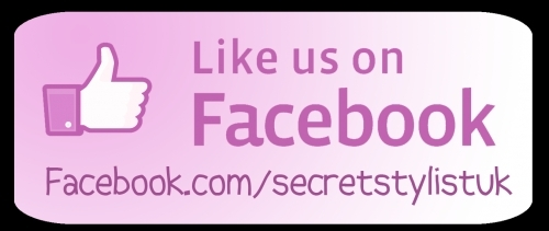Like Us On Facebook 1