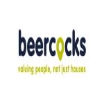 Beercocks