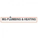 MGR Plumbing & Heating Ltd