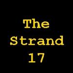 The Strand 17