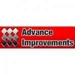 Advance Improvements