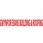 G.E. BUILDING AND ROOFING