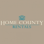 Home County Rentals
