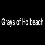 Grays Of Holbeach Ltd