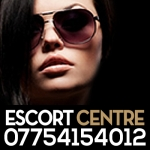 ESCORTCENTRE LEEDS ESCORT AGENCY | LEEDS & YORKSHIRE OUTCALL