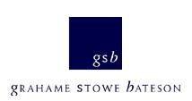Grahame Stowe Bateson Bramley Branch   311-313 Upper Town St, Leeds LS13 3JT   +44 113 255 8666