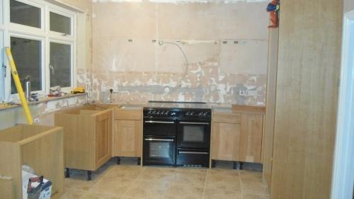 Adam Locksmith & Property Maintenance | 20 Bruce Rd, London HA3 5DZ | +44 20 8863 7382