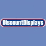 Discount Displays