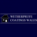 Wetherprufe Coatings Wales