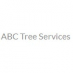 ABC Tree Services